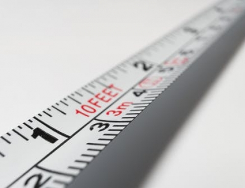 How Does Your Daytona Beach Website Designer Measure Up?