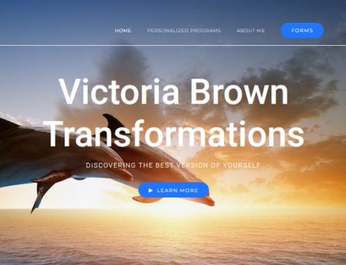 VB Transformations